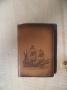 """Обложка на паспорт """"Роза ветров"""" (6) (печать) 14-12-06"""
