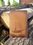 """Обложка на паспорт """"Роза ветров"""" (9) (печать) 14-12-09"""