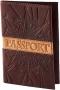 Обложка для паспорта (7) 009-07-07