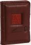 Записная книжка средняя 051-07-01