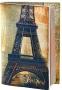 Обложка для паспорта 009-06-01