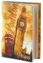 Обложка для паспорта 009-06-03