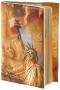 Обложка для паспорта 009-06-05
