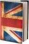 Обложка для паспорта 009-06-08