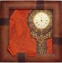 Часы 045-07-13