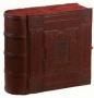 Книга-бар 016-07-01
