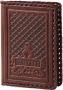 Обложка для паспорта (4) 009-07-04