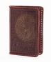 Обложка для паспорта (5) 009-07-05