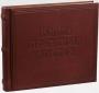 Книга почетных гостей 056-07-01