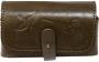 Подсумок на 10 патронов коричневый 5300/2