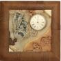 Часы 045-07-16