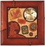 Часы (14)  045-07-17
