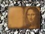 "Обложка на паспорт ""Леонардо"" (2) (печать) 14 21 02"