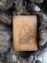 """Обложка на паспорт """"Роза ветров"""" (2) (печать) 14-12-02"""