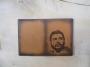 "Обложка на паспорт ""Че Гевара"" (3) (печать) 14-18-03"